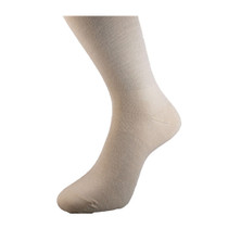 Bone Socks Wool