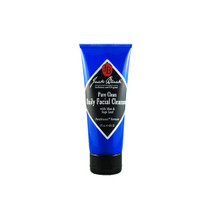 Jack Black Facial Cleanser