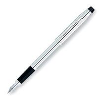 Cross Fountain Pen