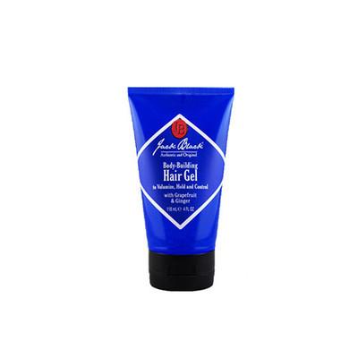Jack Black Hair Gel