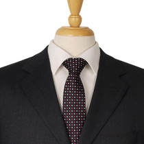 Hardy Amies Tie