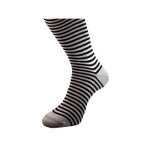 Mens Socks From Michel Rouen