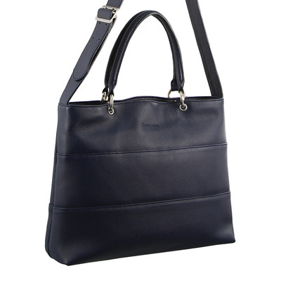 Pierre Cardin Handbags