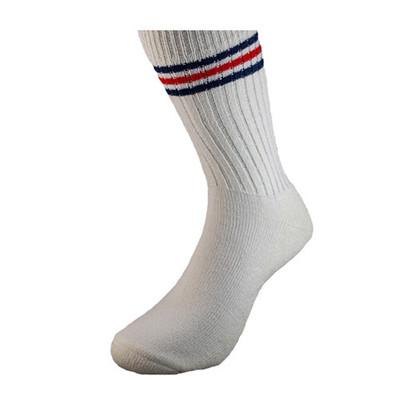 Long Sports Socks