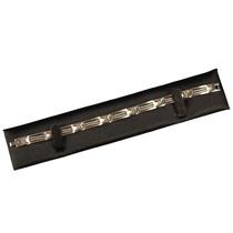 Cudworth Bracelets For Men