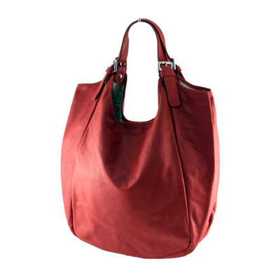 Tuscany Leather Tote Bag
