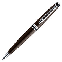 Waterman Expert Brown Ballpoint