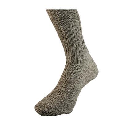 Winter Health Socks