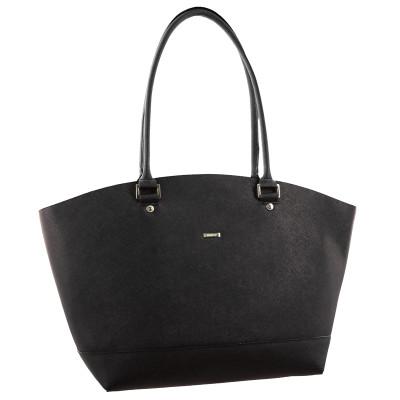Morrissey Leather Toe Bag