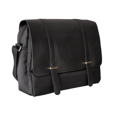 Pierre Cardin Computer Bag
