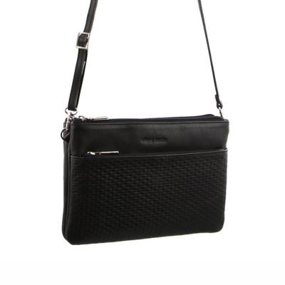 Pierre Cardin Cross Body Bag