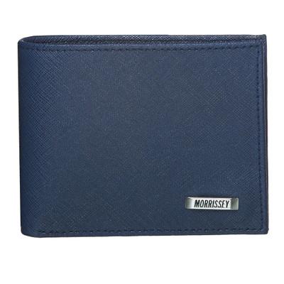 Morrissey Slim Wallet