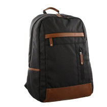 Pierre Cardin Lightweight Backpack