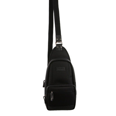 Pierre Cardin Sling Bag