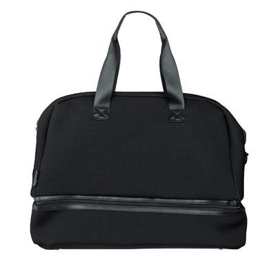 Neoprene Overnight Bag