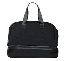 Neoprene Overnight Bag
