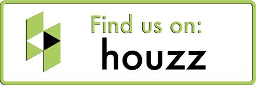 houzzlogo-find-us.png
