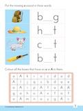 book-img-14.jpg