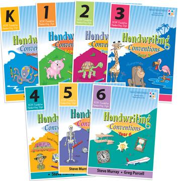 handnsw-img-01v1.jpg