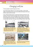 history-book-img-05.jpg