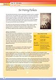 history-book-img-17.jpg