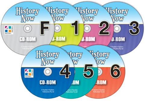 history-main-02.jpg