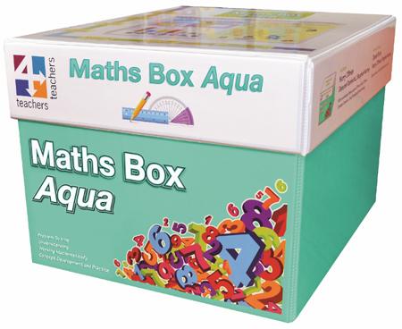 math-box-aqua.jpg