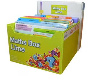 math-box-lime-main.jpg