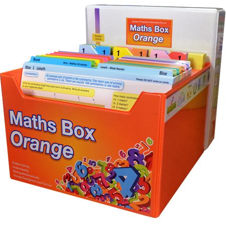 math-box-orange.jpg