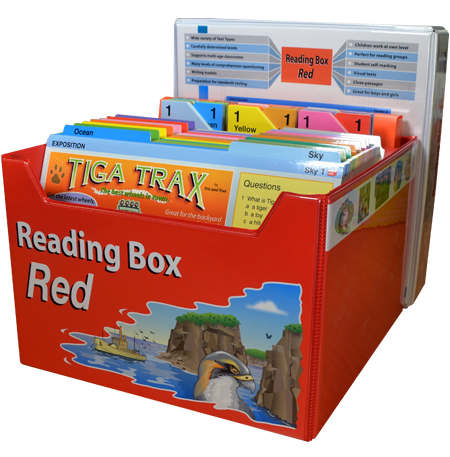 reading-box-blue.jpg