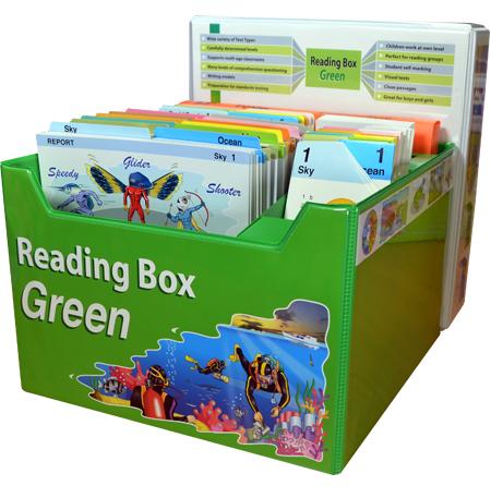 reading-box-green.jpg