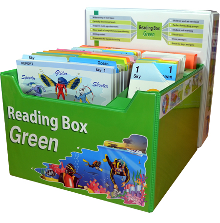 reading-box-green.jpg
