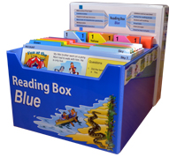 reading-box-red.jpg