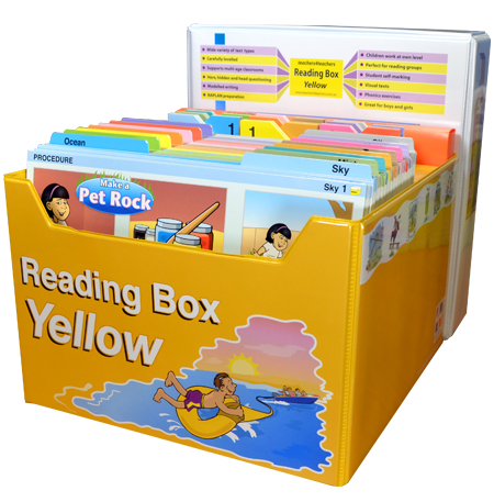 reading-box-yellow.jpg