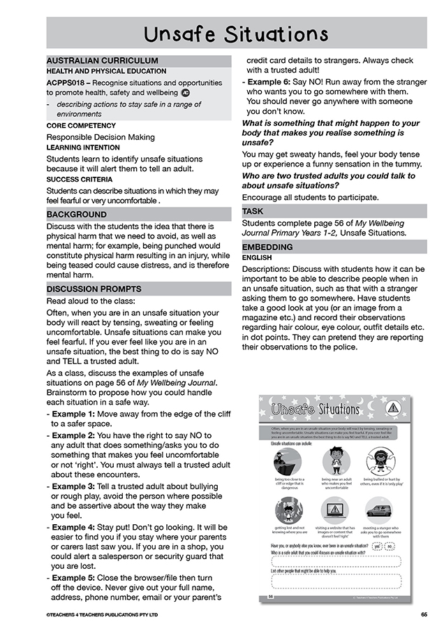 teachers-manual-1-2-pg65-900px.jpg