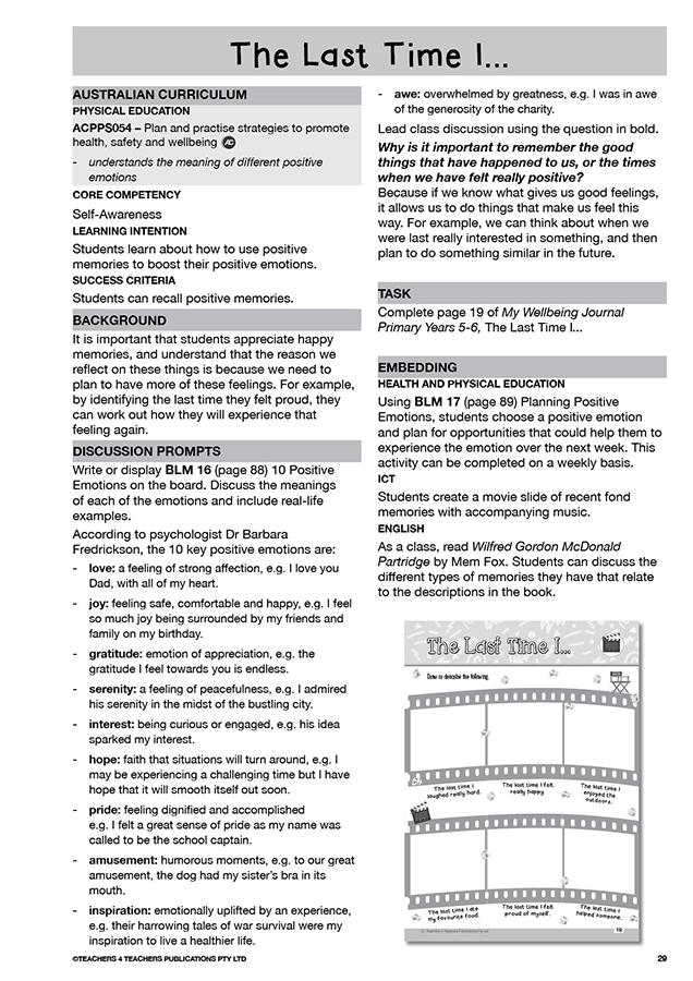 teachers-manual-5-6-pg-29x900px.jpg