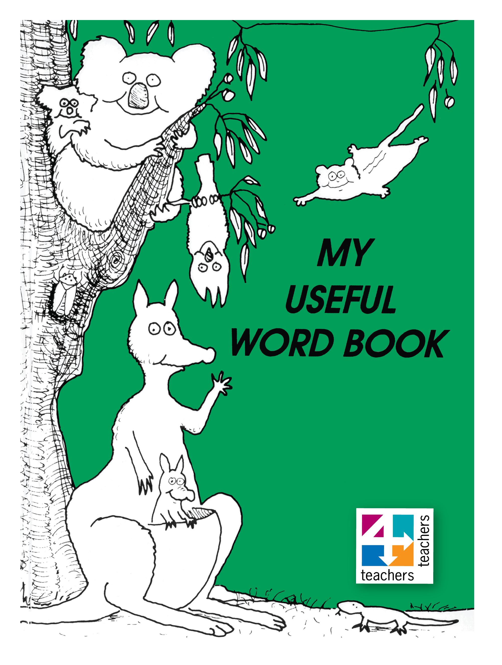usefulbooks-01.png