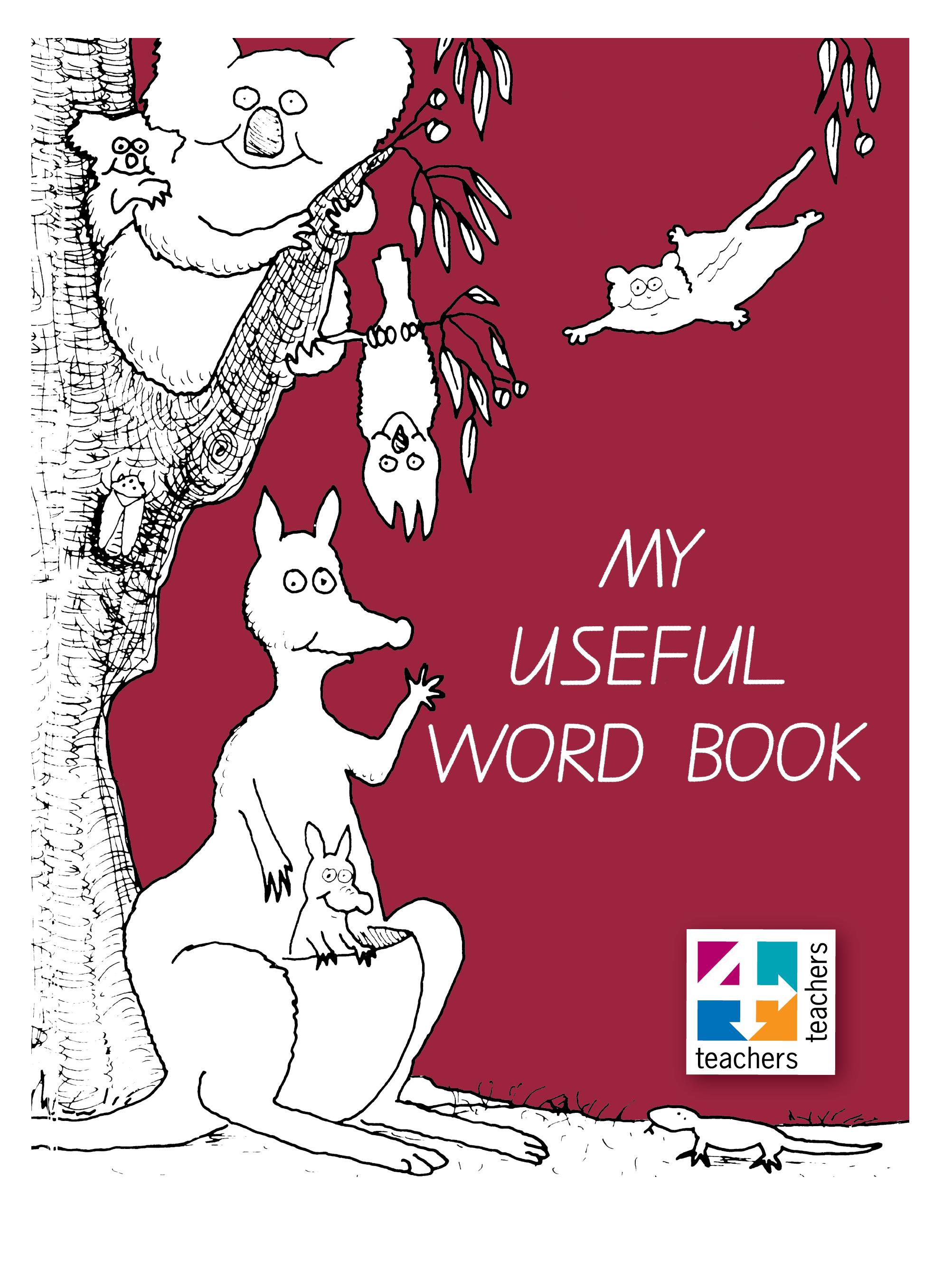 usefulbooks-02.png