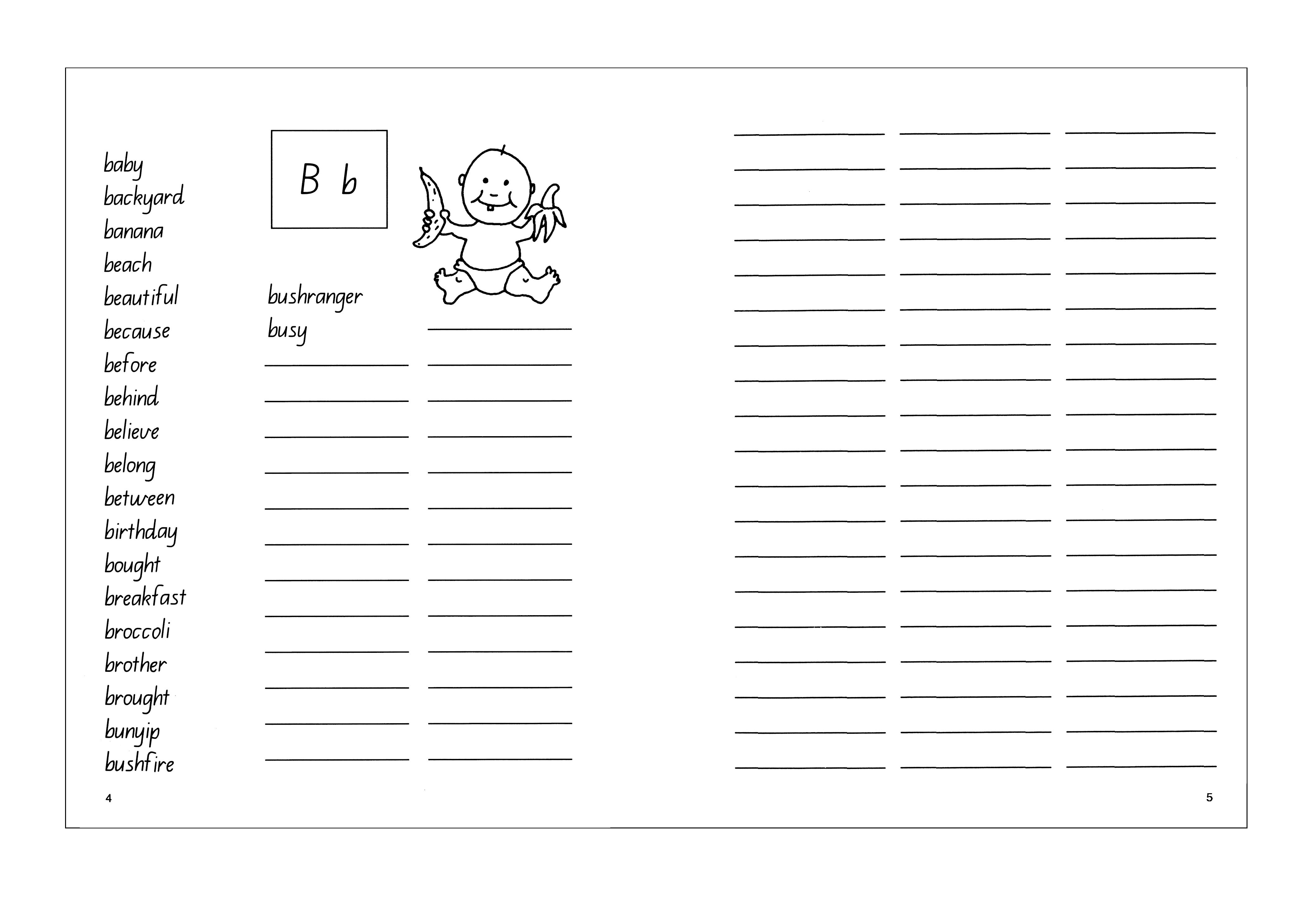 usefulbooks-04.png