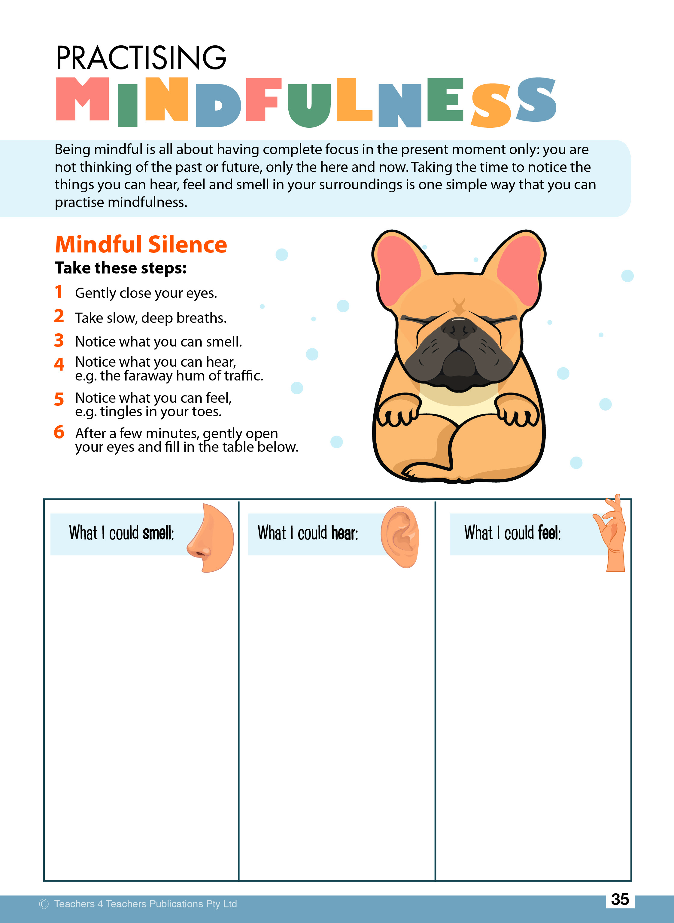wellbeing-7-8-mindfulness.jpg