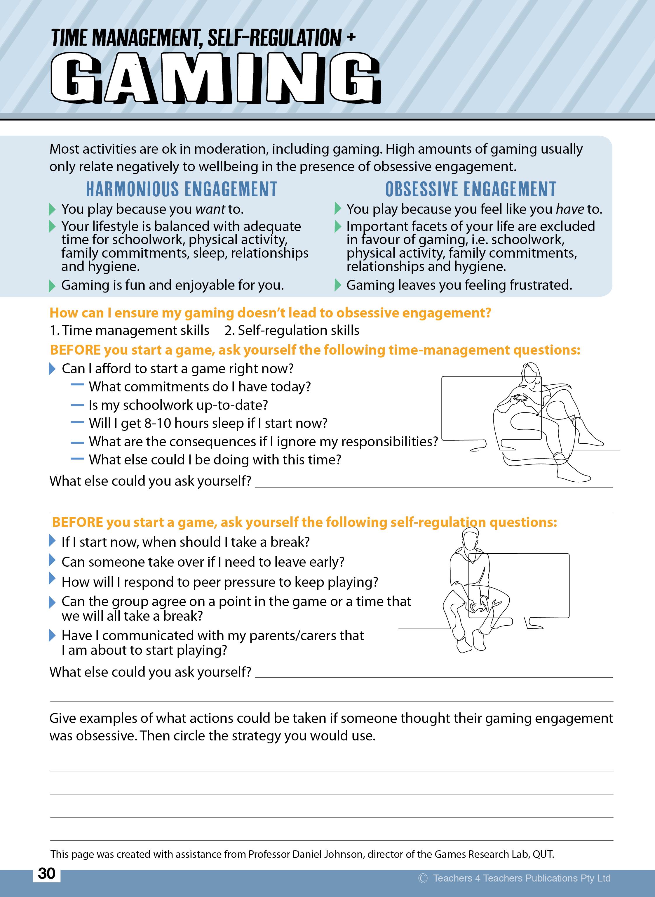wellbeing-9-10-gaming.jpg