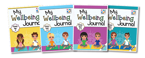 wellbeing-journals-02.png