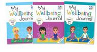 My Wellbeing Journals