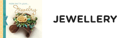 books-jewellery.png