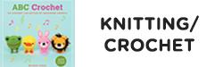 books-knitting-crochet.png