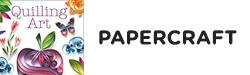 books-papercraft.png