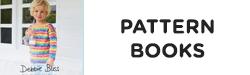 books-pattern-books.png