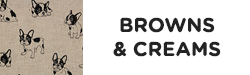 fab-quilting-browns-creams.png
