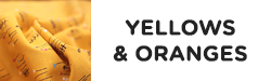 fab-quilting-yellows-oranges.png