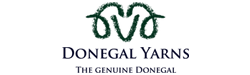 knit-brand-donegal.png